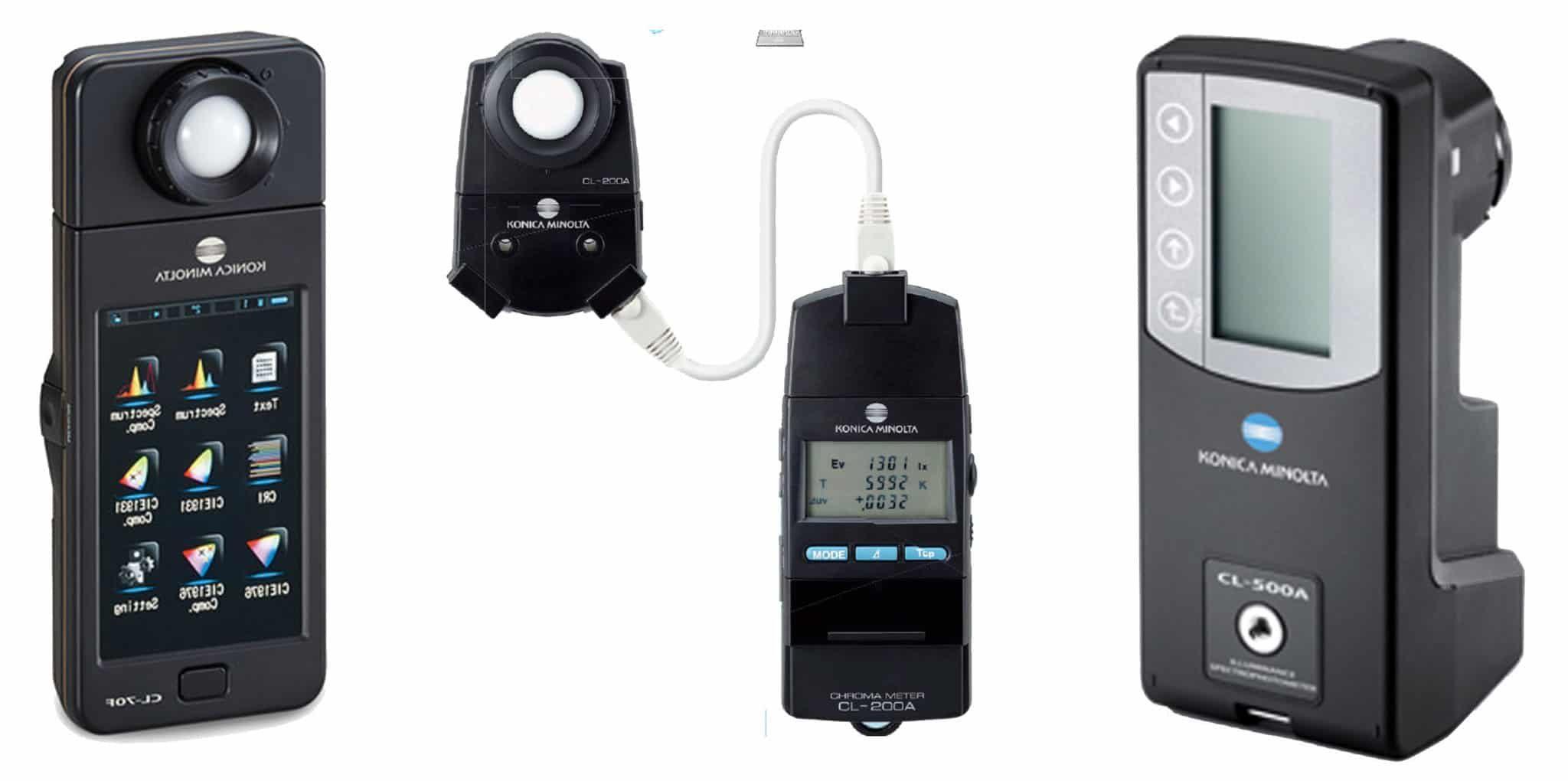 chromametre-konica-minolta