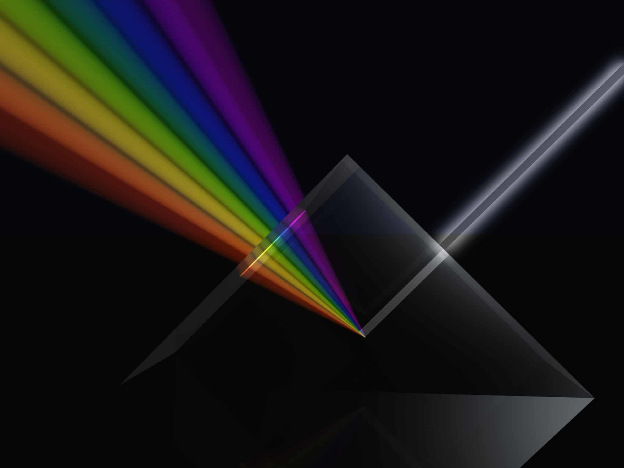 Photometrie-colorimetrie