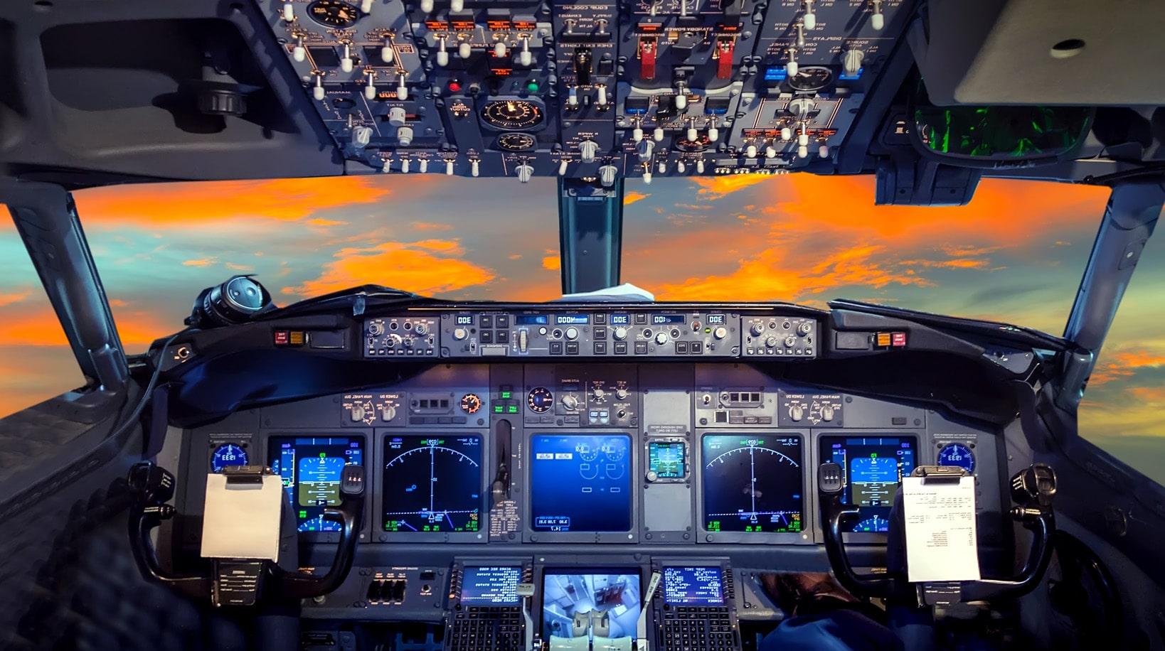 Avionique-2