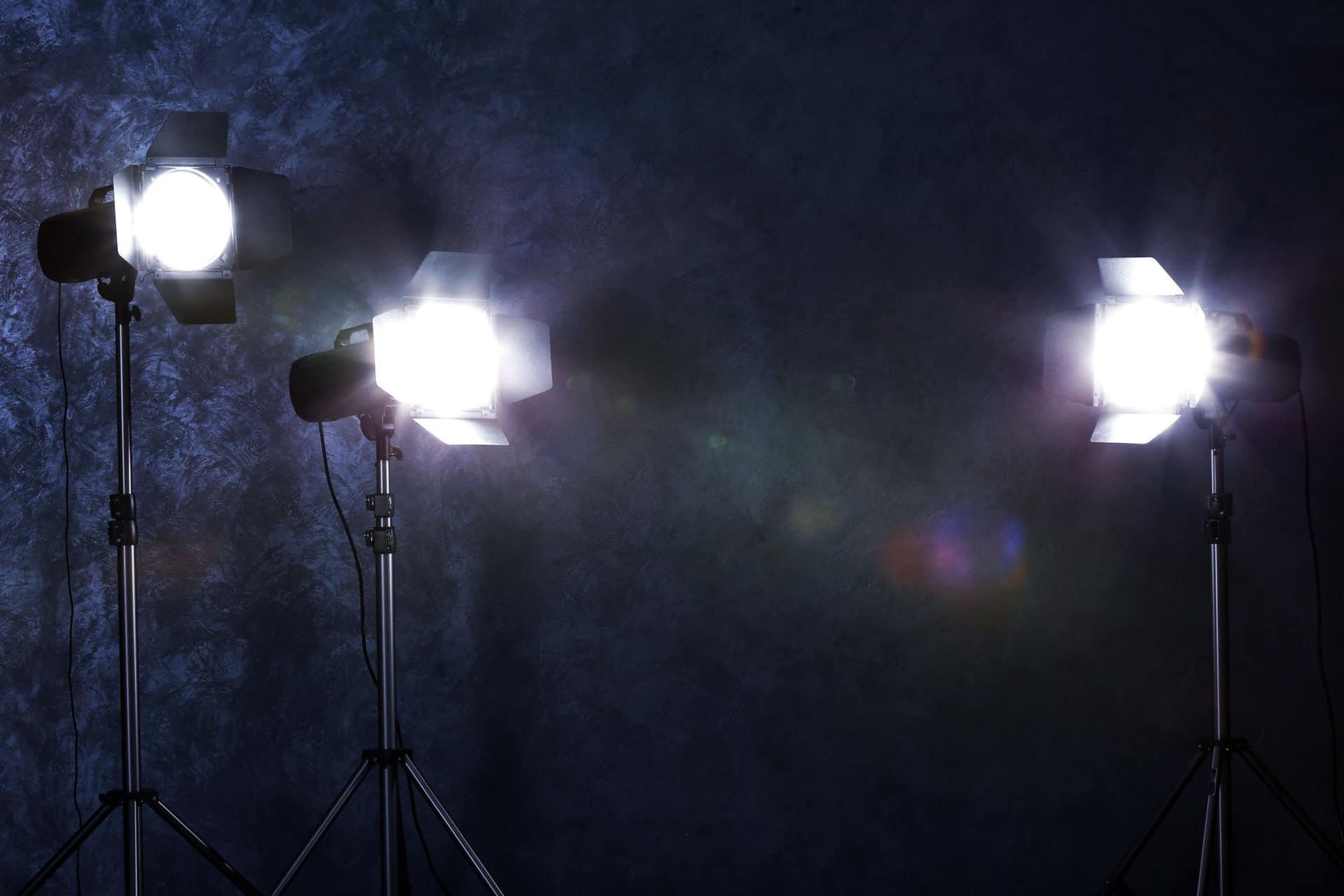 Lampes-flash-2