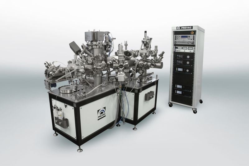 Big 422-uhv-multichamber-system-with-ln2-ir-spectroscopy-mbe-chamber