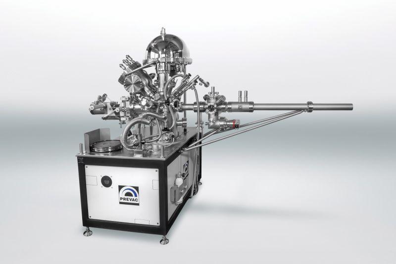 Big 511-xps-ups-system-ea15-rmc50