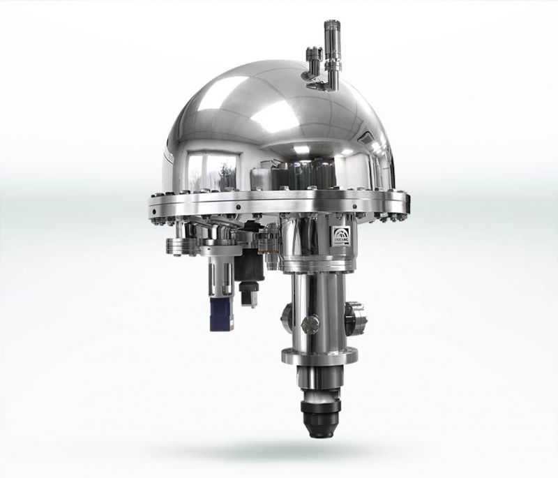 Big hemispherical-energy-analyser-ea15-2