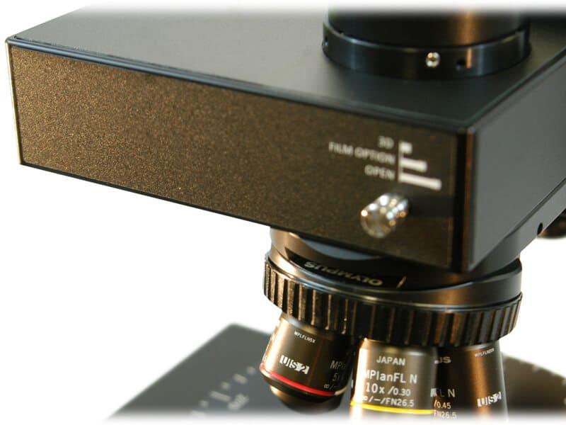 Closeup001 - version 2