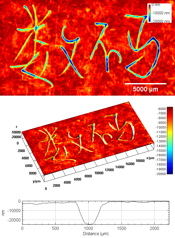 Forensic-3d-mapping-signature-1