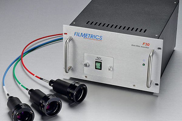 Inline-monitoring-f30