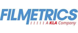 Logo-filmetrics-reflectometres
