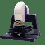 Microxam-800 - tool only