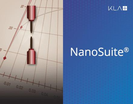 Nanosuite