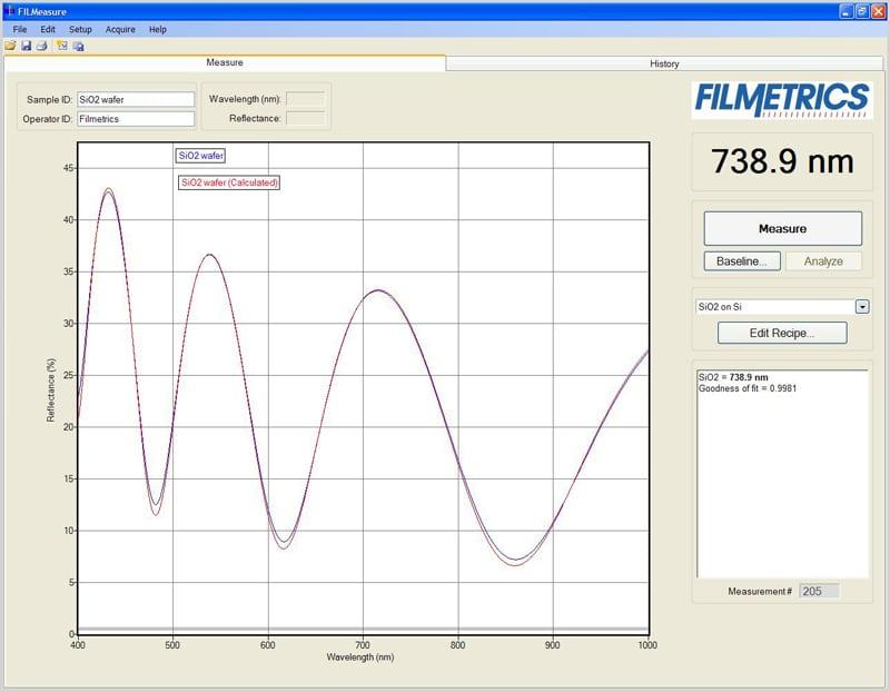 Screenshot f20 med-large