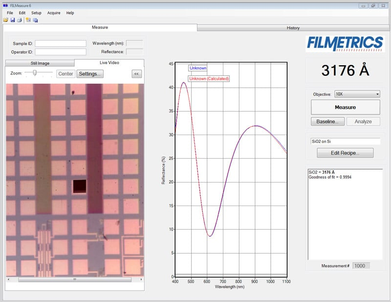 Screenshot f40 vid med-large