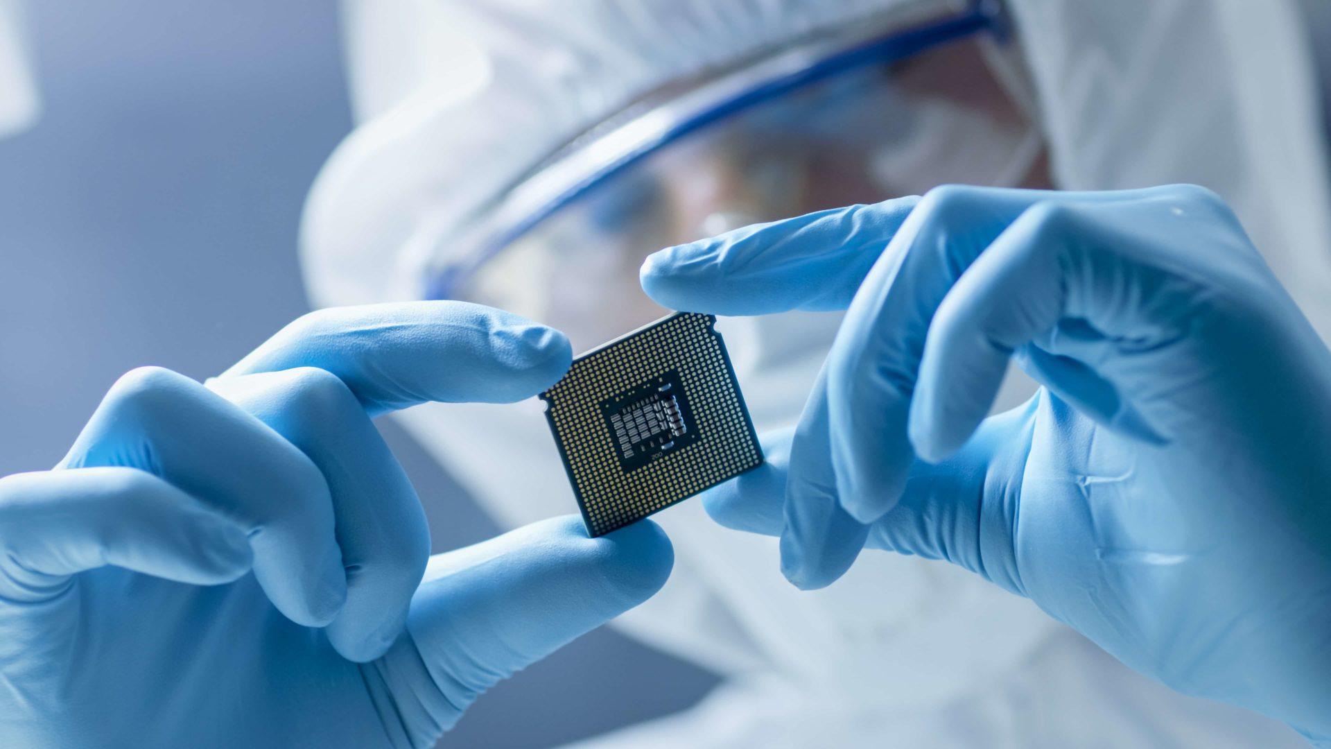 semiconducteur-contamination
