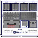 Standard-calibration