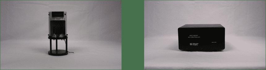 Agilent-molecular-imaging2